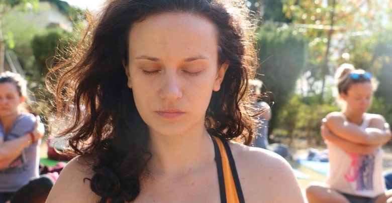 importance of yoga for women